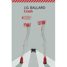 LO SAPEVI CHE...? SCIENZE/MATEMATICA 5  Vol. 2