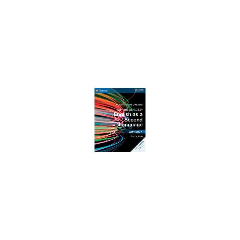 CHIMICA OGGI + CDROM (LMM LIBRO MISTO MULTIMEDIALE) SCIENZE INTEGRATE   VOLUME UNICO MULTIMEDIALE CO