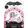 FAIRYLAND 1 STUDENT`S PACK Vol. 1