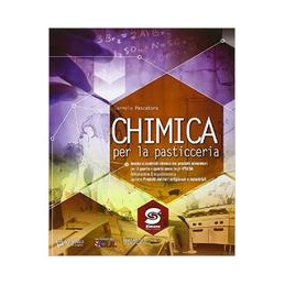 PROMISED NEVERLAND (THE). VOL. 17