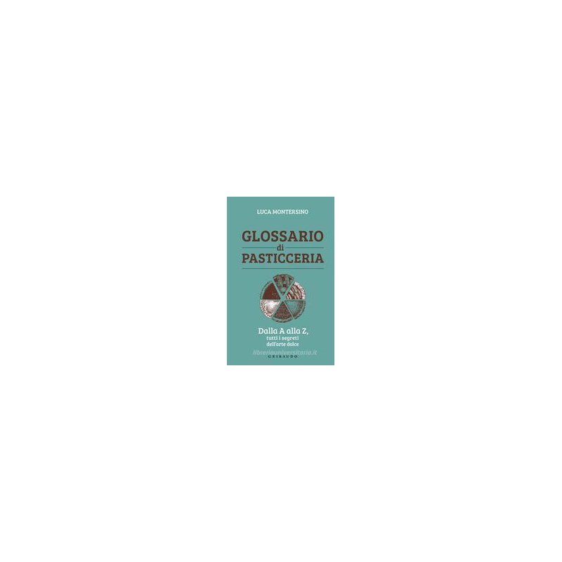 TREETOPS PLUS: PACK 4 CB + MULTIROM + WB + ESPANSIONE ONLINE Vol. 4