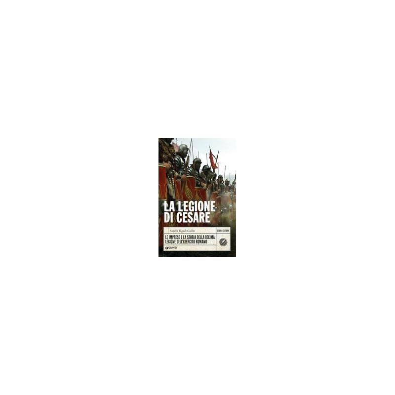TREETOPS PLUS: PACK 5 CB + MULTIROM + WB + ESPANSIONE ONLINE Vol. 5