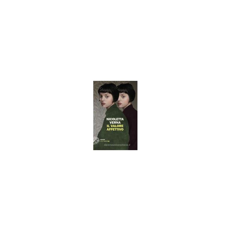 C`EST MAGNIFIQUE! VOLUME 2 + DVD LIBRO DIGITALE 2 + ESPANSIONE WEB 2 VOL. 2