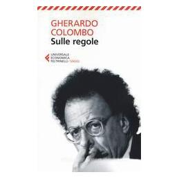 TESORO PER TUTTI (UN) VOLUME UNICO + EBOOK  Vol. U