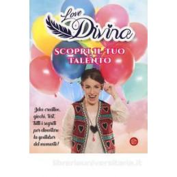 ESTATE IN VALIGIA. ITALIANO. PER LA SCUOLA ELEMENTARE (UN`). VOL. 4