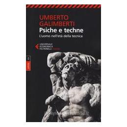 PASSAPAROLA - SEMIPACK SENZA LABORATORIO VOL. A1+CD+A2+TEST D`INGRESSO+MAPPE SCHEMI E TABELLE VOL. U
