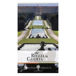 ONE PIECE Z: IL FILM. ANIME COMICS. VOL. 1