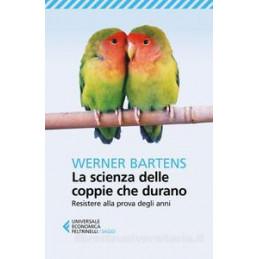 NUOVO VIVERE LA STORIA E LA SOCIETA` (IL)  Vol. U