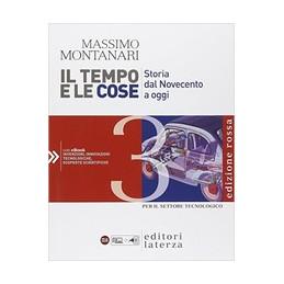 MEMORIX STORIA DELL`ARTE 1