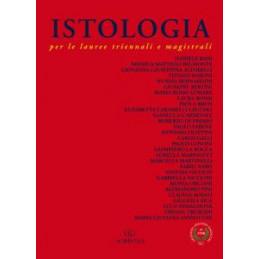 INVITO ALLA BIOLOGIA.BLU PLUS (LM LIBRO MISTO) BIOLOGIA MOLECOLARE, GENETICA, EVOLUZIONE Vol. U