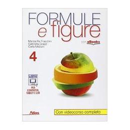 FORMULE E FIGURE 4  VOL. 2