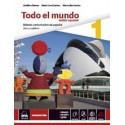 VIVERE L`AZIENDA VOLUME 1 + ESPANSIONE WEB 1 Vol. 1