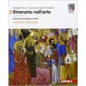 STORIE D`ARTE E DI ARTISTI EDIZIONE MISTA PLUS VOLUME A + VOLUME B + QUADERNO + ALBUM + ESPANDIONE