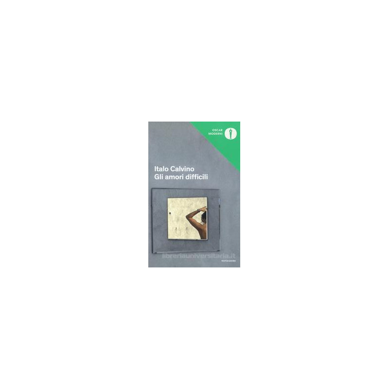 GEOCLUB 3 PLUS SET EDIZIONE MISTA VOLUME + ATLANTE MONDO + ESPANSIONE ONLINE Vol. 3