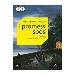 PROMESSI SPOSI (I)  VOL. U