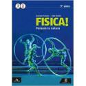 IMPRESE RICETTIVE & RISTORATIVE OGGI 1 SET EDIZIONE MISTA VOLUME + ESPANSIONE ONLINE Vol. U