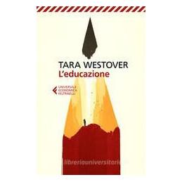 SCOPERTA DELLA LETTERATURA (LA) 1  Vol. 1