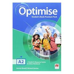CHIMICA   PROGETTO MODULARE N.E. + ATTIVITA` SPERIMENTALI  Vol. U
