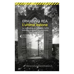 LETTERATURA VIVA CLASSE 1 - LIBRO MISTO CON OPENBOOK DALLE ORIGINI ALL`ETA` DELLA CONTRORIFORMA + QU