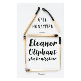 LAZARILLO DE TORMES + CD AUDIO + APP  Vol. U