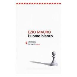 NUOVO CON NOI IN AZIENDA - ED  ROSSA - AGGIORNAMENTO VOLUME 2 Vol. 2
