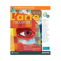 ARTE RACCONTA