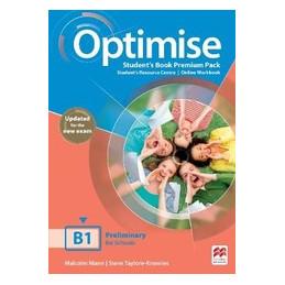 CHIMICA STRUTTURA E TRASFORMAZIONE DELLA MATERIA  Vol. U