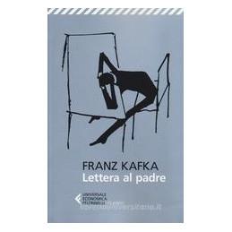 GATEWAY - VOLUME 3 + EBOOK SISTEMI E RETI Vol. 3