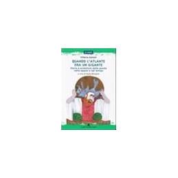 CAMBRIDGE GLOBAL ENGLISH STAGE 8 COURSEBOOK WITH AUDIO CD Vol. U