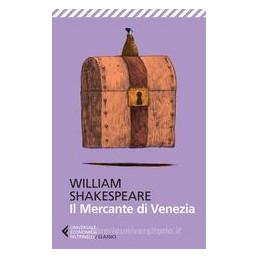 SHINE ON 3 CB&WB + OBK Vol. 3