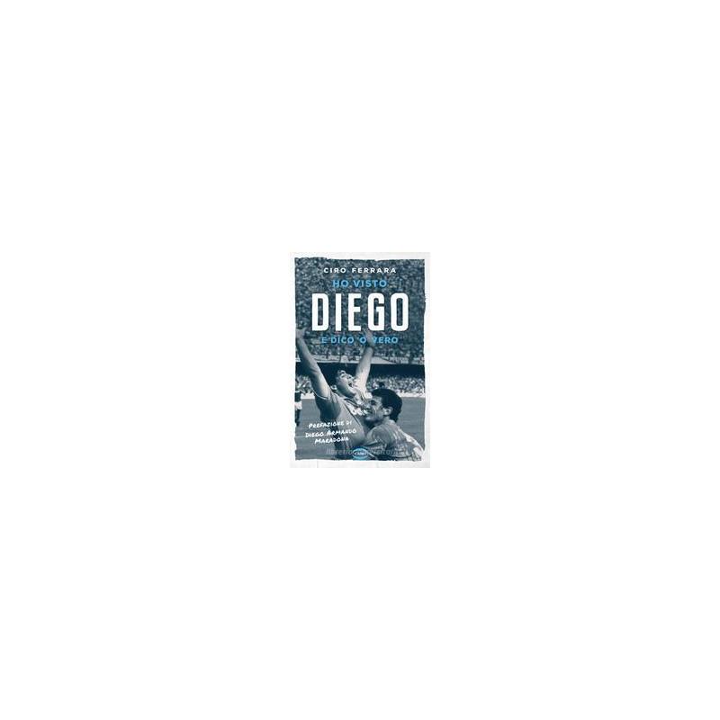 IL CRIC/DITEOD VER BASE1 LDM