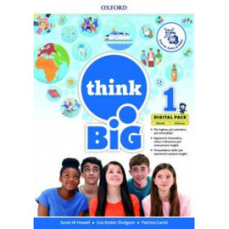 YOUR SPACE INTERACTIVE LEVEL 1: STUDENT`S BOOK/WORKBOOK, COMPANION BOOK + ACCE