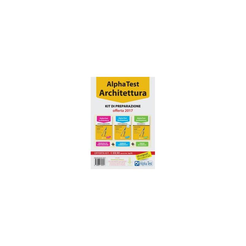 GULLIVERS TRAVELS. OXFORD BOOKWORMS LIBRARY. LIVELLO 4. CON CD AUDIO FORMATO MP3. CON ESPANSIONE ONLINE