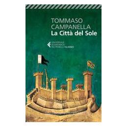 PUNTO PER PUNTO - LIBRO MISTO CON OPENBOOK SINTASSI + EXTRAKIT + OPENBOOK Vol. U