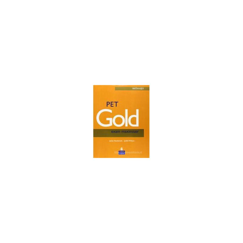 CHIMICA PER CAPIRE VOL 1+2 CON CD ROM VERSIONE COMPATTA Vol. U