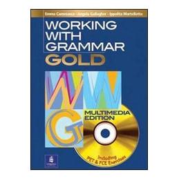 LEITFADEN DURCH DIE DEUTSCHE LITERATUR CORSO DI LETTERATURA TEDESCA VERSIONE MISTA Vol. U