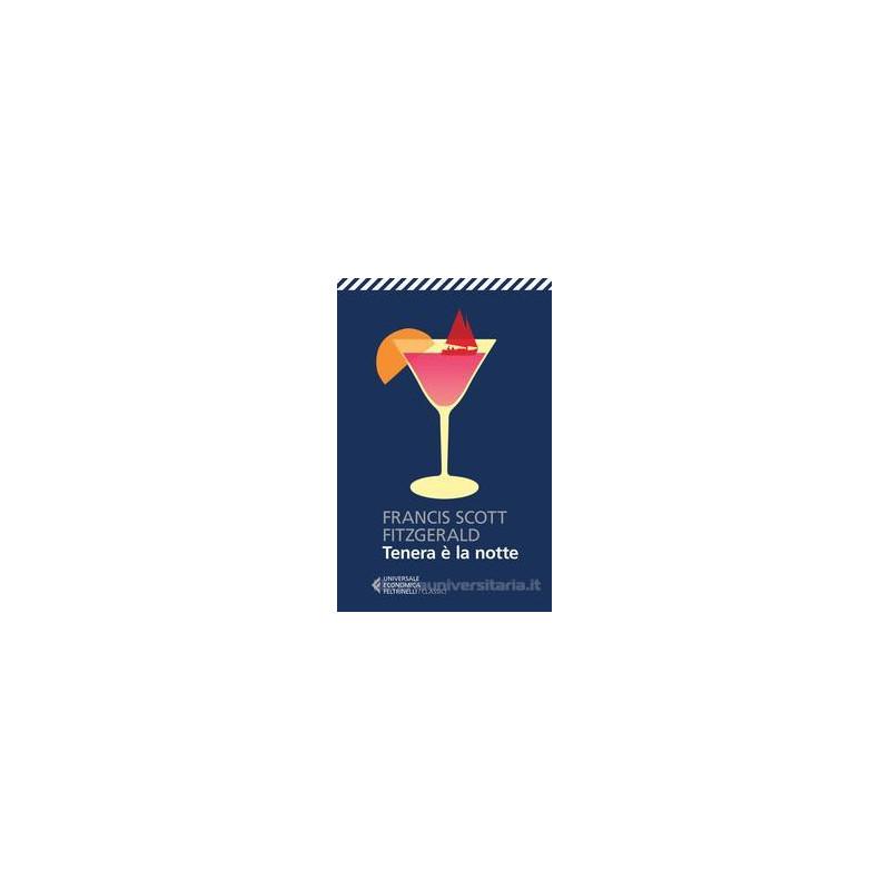 STUDIAMO CON SPRINT 5 AREA MATEMATICO SCIANTIFICA SUSSIDIARIO DELLE DISCIPLINE AREA MATEMATICO SCIAN