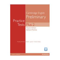 LENA JAN UND DER POLIZIST + CD