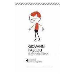 DIVINA COMMEDIA      M.B. + CONT.DIGIT. PURGATORIO Vol. 2