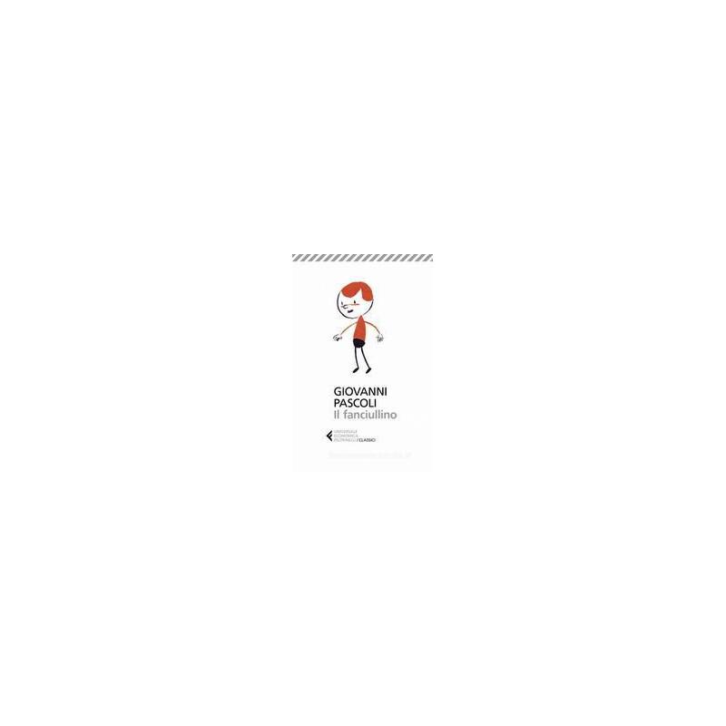 TUTTO TONDO (A) 1 + MITO EPICA ANTOLOGIA MULTIMEDIALE Vol. 1