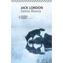 PORTA DEL TEMPO (LA)   VOLUME 2 L`ETÂ¿ MODERNA E L`OTTOCENTO + EBOOK  Vol. 2