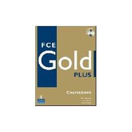 LETTERATURA (LA )   VOLUME 1 DALLE ORIGINI ALL`ETA` COMUNALE VOL. 1