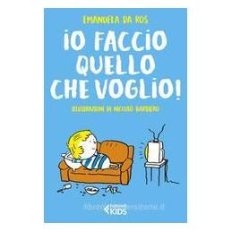 SCOPERTA DELLA LETTERATURA (LA) 2  VOL. 2
