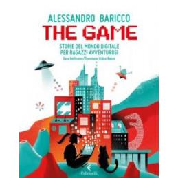 MATEMATICA A COLORI (LA) EDIZIONE ARANCIONE VOLUME 4 + EBOOK SECONDO BIENNIO E QUINTO ANNO Vol. 2