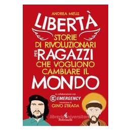 ITINERARI 2.0 PLUS SCHEDE TEMATICHE PER LA SCUOLA SUPERIORE Vol. U