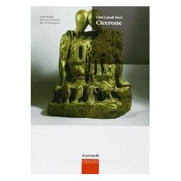 DIRITTO DELLA NAVIGAZIONE MARITTIMA E AEREA  Vol. U