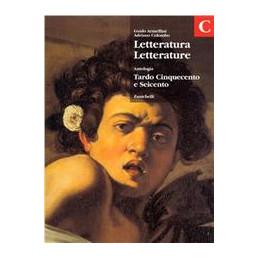 OLTRE LO SGUARDO VOLUME B+ATLANTE AUTORI+ALBUM Vol. 2