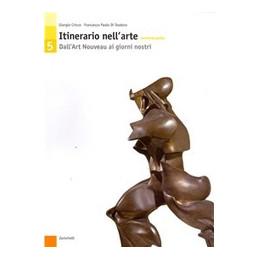 GALASSIA FILOSOFIA ED.ARANCIO - CONFEZIONE VOLUME 1 + FILOSOFIA DEL CITTADINO + CLIL Vol. 1