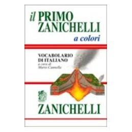 MATEMATICA A COLORI (LA) EDIZIONE BLU VOL 5 EDIZ PLUS+VIDEOLEZIONI 5 + EBOOK SECONDO BIENNIO E QUINT