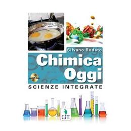 LEZIONI DI ECOLOGIA E  PEDOLOGIA VOLUME UNICO - 2° EDIZIONE Vol. U